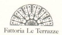 Fattoria Le Terrazze - Numana, Marche