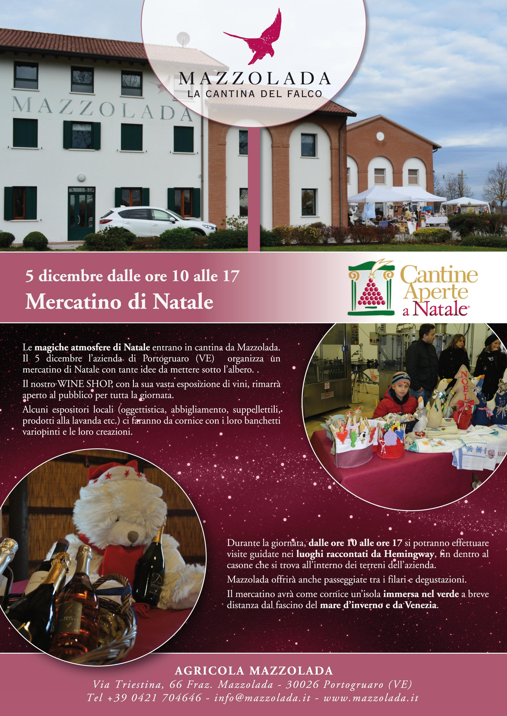 4f6b0d0d37 05/12/2015 ai nostri MERCATINI DI NATALE - SABATO 5 Dicembre dalle ore 10  alle 17 . Vari espositori , antiquari ed artigiani esporranno il meglio  delle loro ...