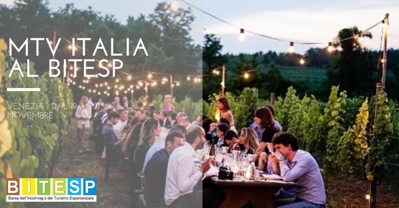 Il Movimento Turismo del Vino parteciperà al prossimo BITESP 2018 ad95034efc6